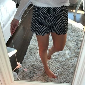 Ark & Co sailboat shorts